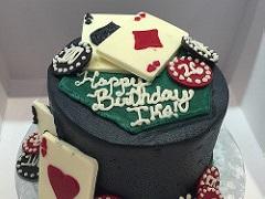 PokerDom отпразднует свой день рождения фестивалем в Сочи