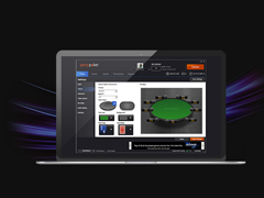 PartyPoker will soon prohibit HUD and other third-party software