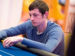 Том Дван: «Игра уже никогда не будет прежней, но покер я не брошу»