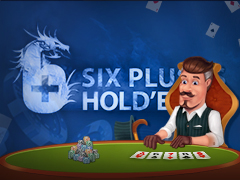 Holdem 6+ rules: where to play? How to play? Why to play?