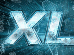 На 888poker пройдет турнирная серия XLBizzard