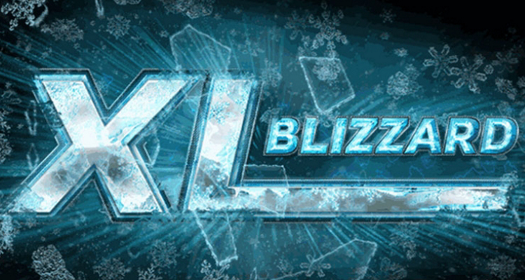 XLBizzard