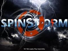 PartyPoker запустили новую акцию для любителей Spins