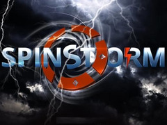 PartyPoker launched a new promotion for fans of Spins