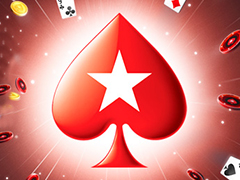 How to make money at PokerStars in 2020: details, strategy descriptions and tips for newbies