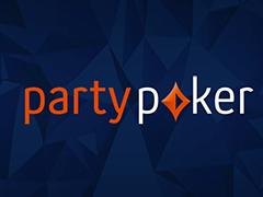 Невероятная история PartyPoker
