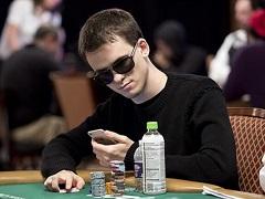 Trueteller: «Покер – это не только NL и PLO. Если бы я только NL играл, то в 2014-м ещё ушел бы»