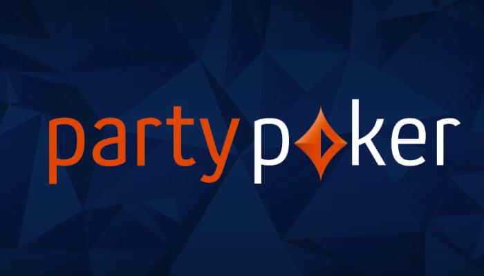 HUDs on PartyPoker