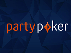 What do regs think about banning HUDs on PartyPoker
