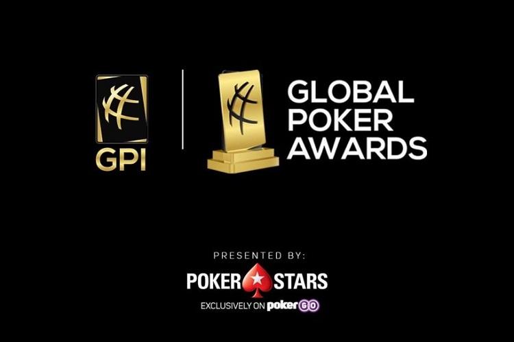 Global Poker Awards 2019
