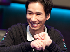 "Randy ""nanonoko"" Lew quits Team PokerStars"