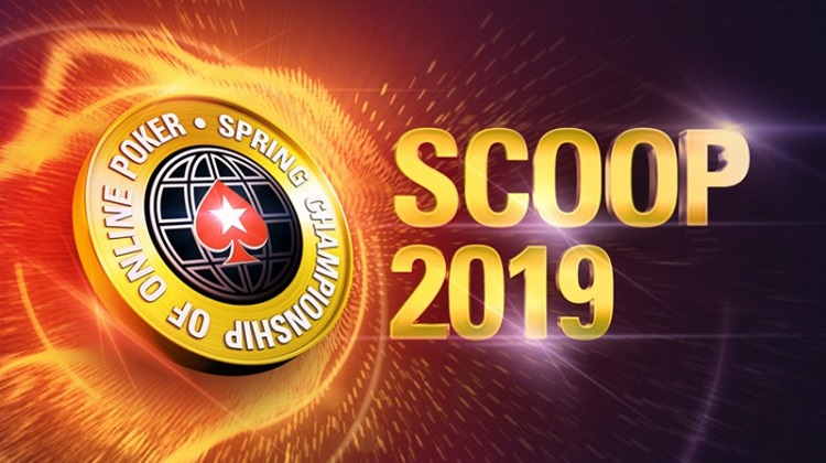 PokerStars.es 2019