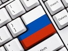 Зарубежные игроки переживают, что россияне могут уйти из онлайн-покера