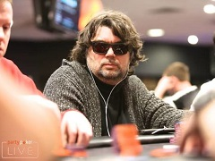 Россиянин выиграл Главное Событие WSOP-C
