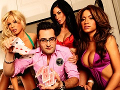 Victory Poker: история феноменального успеха и краха самого эпатажного покер-рума