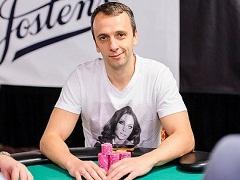 Михаил Сёмин поделился советами по поводу проживания в Рио на WSOP