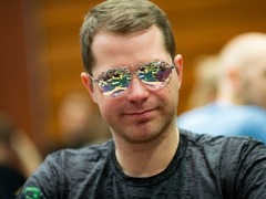 5 tips to stop losing money in poker from Jonathan Little