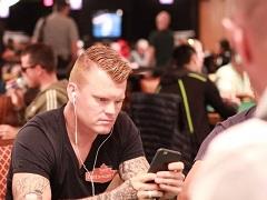Звезда Ливерпуля рассказал про сотрудничество с покерным брендом