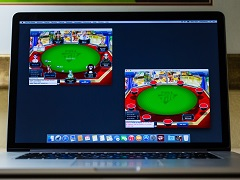 Как я выиграл миллион долларов в покере, и как это разрушило мою жизнь