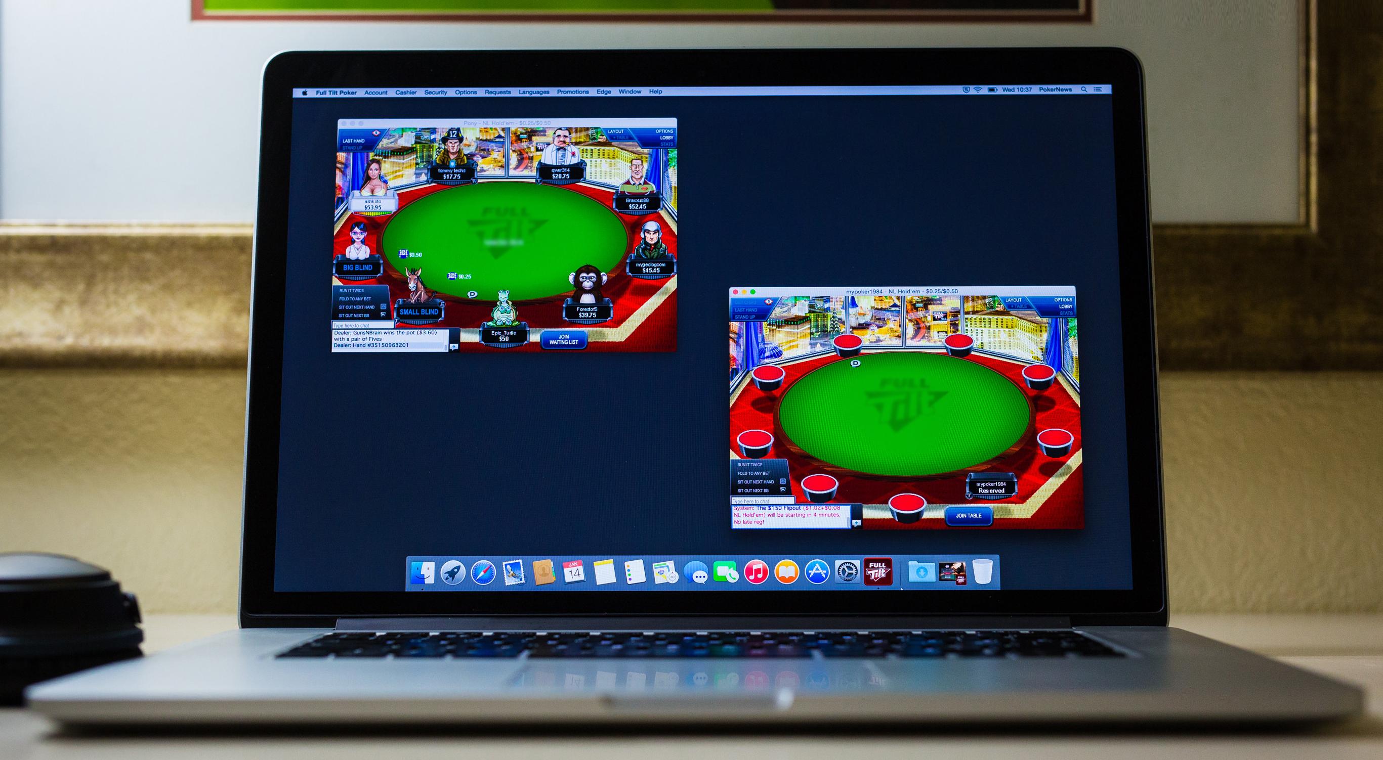 История игрока, который выиграл 1 000 000$ покером и как это разрушило его жизнь