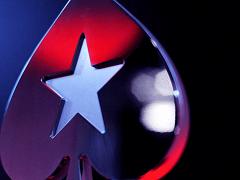 PokerStars оштрафовали за нелегальные ставки