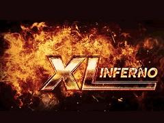 Игроки 888poker получат два бесплатных билета на сателлиты к серии XL Inferno