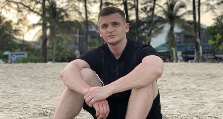 Андрей Попугаев за один месяц выиграл два турнира Sunday Million