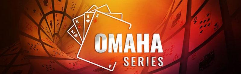 Omaha Series