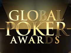 Фанаты всего мира выбирают покерную личность года