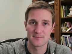Канал покерного блогера Брэда Оуэна собрал более 100 000 подписчиков на Youtube