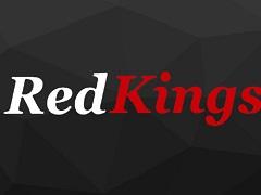 Покер-рум RedKings закрывается