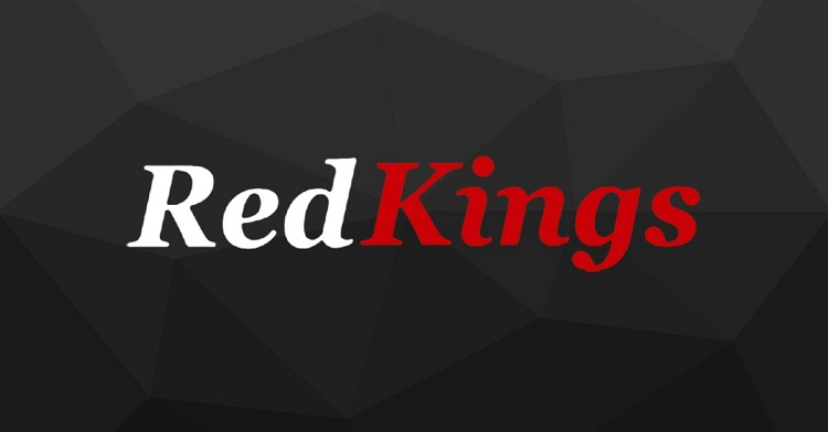 RedKings Poker 2019