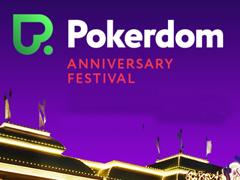 Казино «Сочи» примет крупный офлайн-турнир от Pokerdom