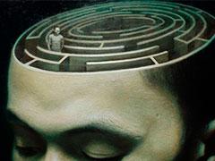 Никогда так не думайте! 5 мыслей, от которых вам надо избавиться