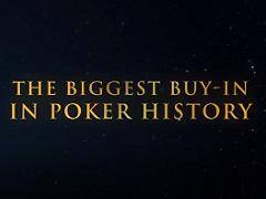Triton Poker проведут самый дорогой турнир в истории покера