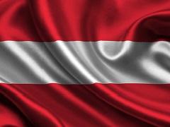 Австриец выиграл Мейн Ивент SCOOP 2019