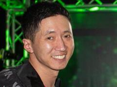 Крупнейший турнир Ирландии выиграл азиат Вэйцзи Чжэн