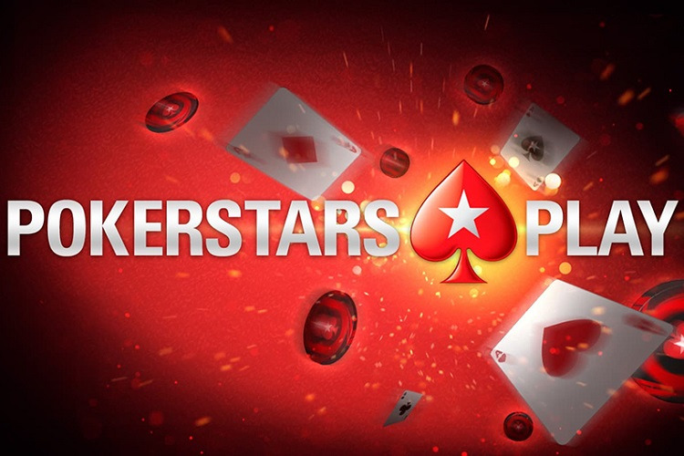 Play PokerStars