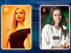 Как выбрать покер-рум новичку в 2019 году