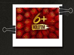 PokerStars запускает новые дисциплины в турнирном формате