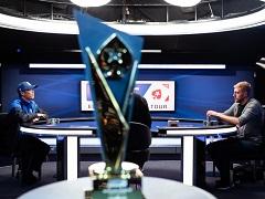 Определился чемпион EPT Main Event Monte-Carlo