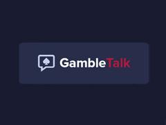 GambleTalk: наконец-то нормальная площадка