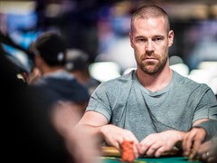 Patrik Antonius: «People should learn how to control their tells»