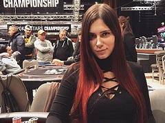 Лия Новикова скончалась в результате несчастного случая