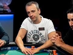 WSOP 2019: Михаил Сёмин в финале HORSE за 10 000$