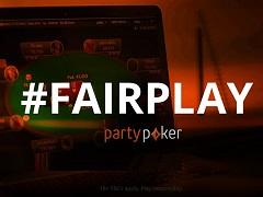 Роб Йонг: про недавние изменения на PartyPoker