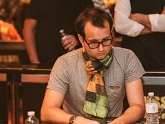 Райнер Кемпе стал амбассадором покер-рума индейцев