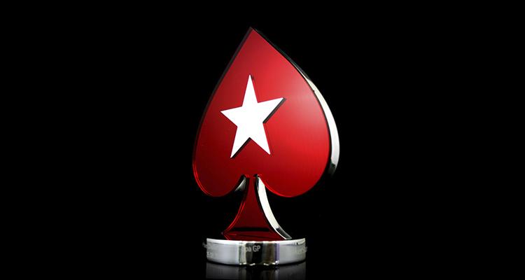 PokerStars.eu 2019