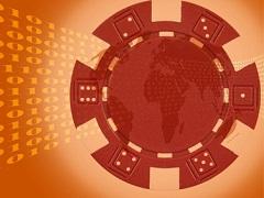 Остановки WSOPC 2019: Мексика, Россия и Аруба