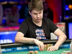 Сразу двое россиян сыграли в финале турнира WSOP 2019